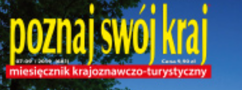 POZNAJ KRAJ, Biblioteka podkowiańska