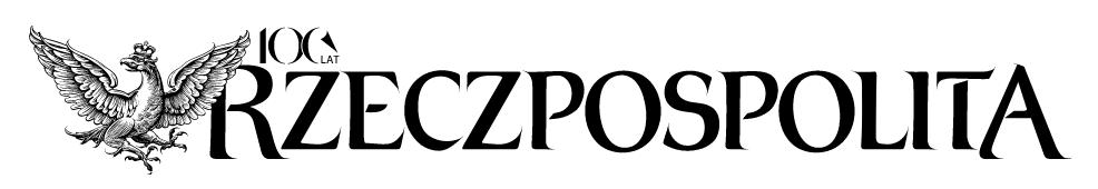 RZECZPOSPOLITA, Biblioteka podkowiańska