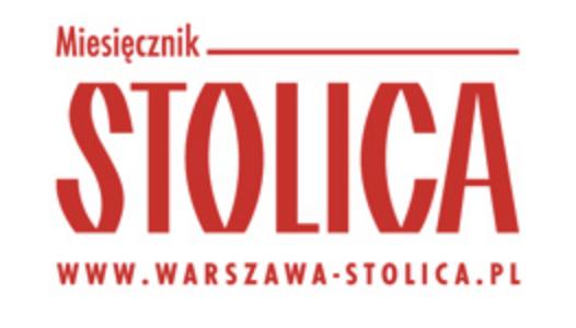 STOLICA, Biblioteka podkowiańska