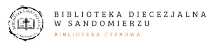 Sandomierz, Biblioteka podkowiańska