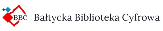 Baltycka, Biblioteka podkowiańska