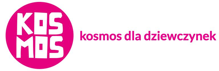 Kosmos 768x252, Biblioteka podkowiańska