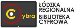 Lodz, Biblioteka podkowiańska