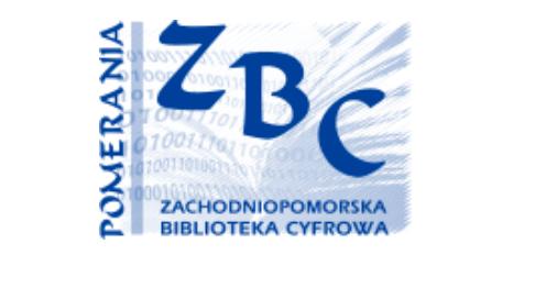 Szczecin, Biblioteka podkowiańska