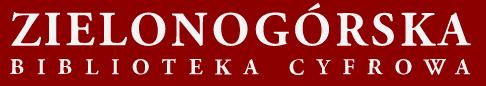Zielona, Biblioteka podkowiańska